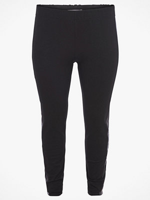 Zizzi Leggings ZMaya Long Legging