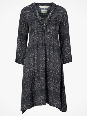 Odd Molly Klänning Warm Hearted Dress