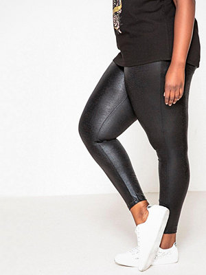La Redoute Leggings