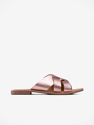 Sandaler & sandaletter - Ellos Sandaler Billung