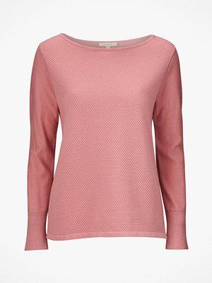 Tröjor - Esprit Tröja LLT Sweater
