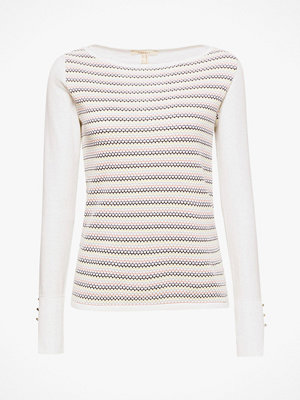 Esprit Tröja LLT Sweater