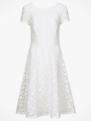 Esprit Klänning Floral Wedding Dress