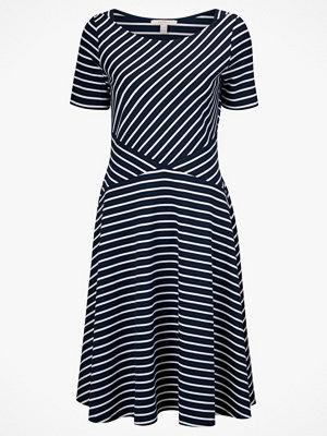 Esprit Klänning Striped Dress