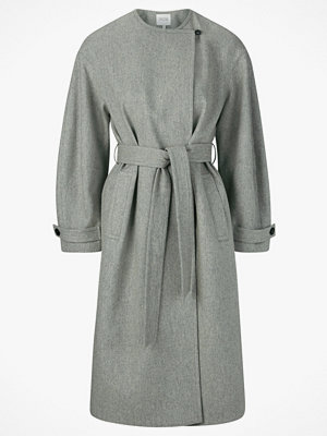 Dagmar Kappa Calista Coat