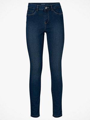 Vero Moda Jeans vmSeven NW SS V1607, slim fit