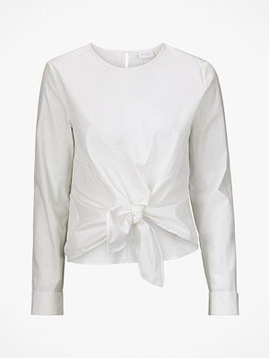 Vila Blus viJusty L/S Top