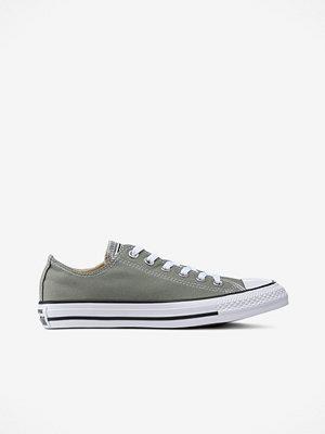 Converse Sneakers Chuck Taylor All Star Ox Dark Stucco