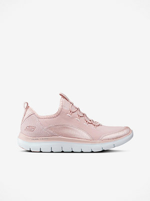 Skechers Sneakers Flex Appeal 2.0