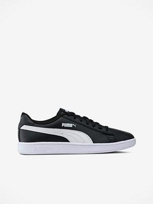 Puma Sneakers Puma Smash v2 L