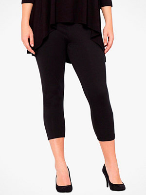 La Redoute Korta leggings