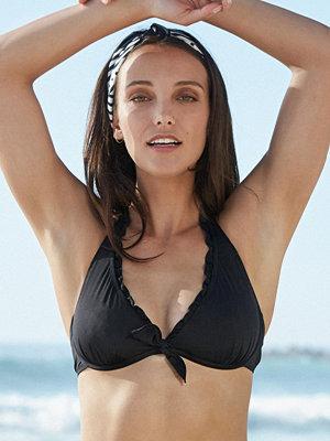 Ellos Bikini-bh Samantha
