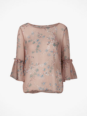 Saint Tropez Blus Slow F P Top