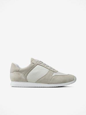 Vagabond Sneakers Kasai 2.0
