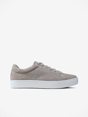 Vagabond Sneakers Zoe i mocka
