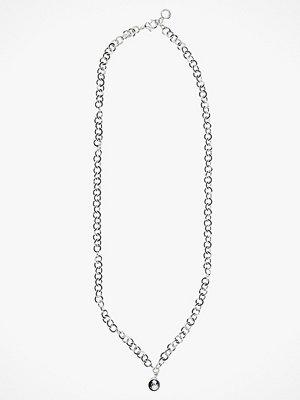 SNÖ of Sweden smycke Armband Ellen Pendant 80