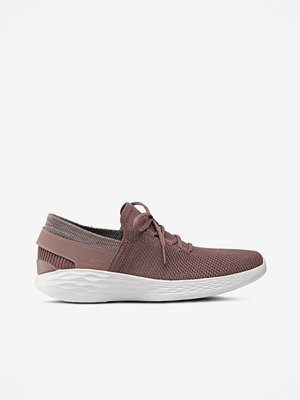Skechers Sneakers You - Spirit
