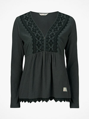 Odd Molly Topp Get-A-Way L/S Top