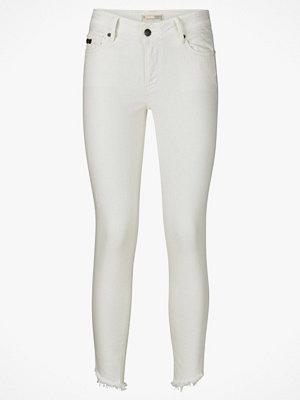Odd Molly Jeans Simplyfied Skinny