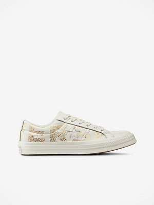 Converse Sneakers One Star Ox