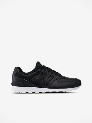 New Balance Sneakers WR996 SRB