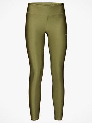 Sportkläder - Röhnisch Träningstights Shiny Tights