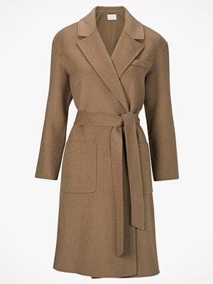 DAY Kappa Day Bedouine Coat