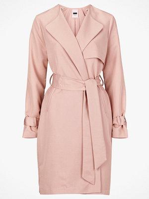 Part Two Kappa Kara Coat