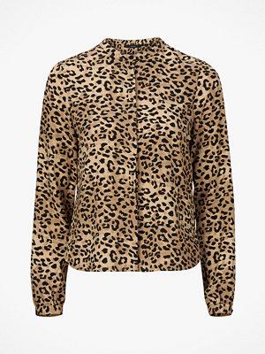 Vero Moda Blus vmNynne LS Shirt
