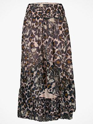 Second Female Kjol Florence Skirt