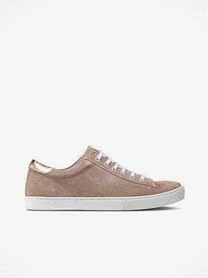 Ellos Sneakers Venice
