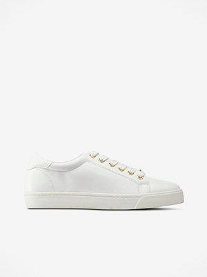 Ellos Sneakers Donna