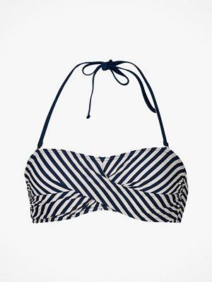Abecita Bikini-bh Sailor