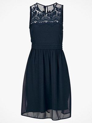 Vero Moda Klänning vmVanessa S/L Short Dress