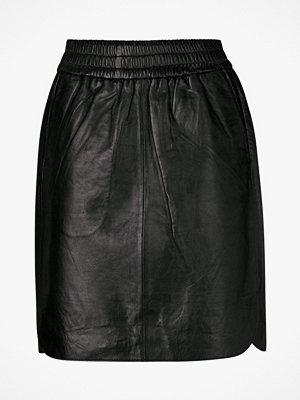 DAY Skinnkjol Day Charu Skirt