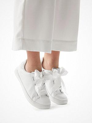 Ellos Sneakers Cannes