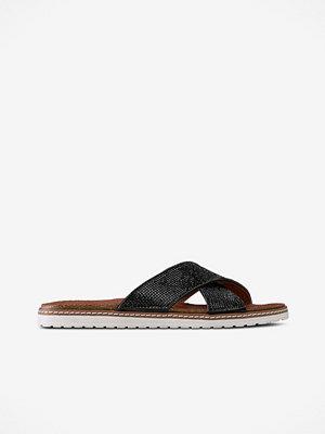 Sandaler & sandaletter - Ellos Sandal Matilda Cross