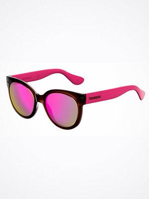 Solglasögon - Havaianas Solglasögon Noronha/M