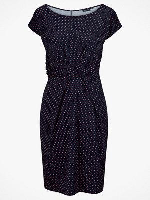 Park Lane Klänning Jersey Dress