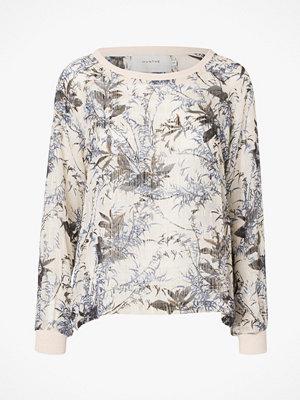 Munthe Topp Tate Sweater