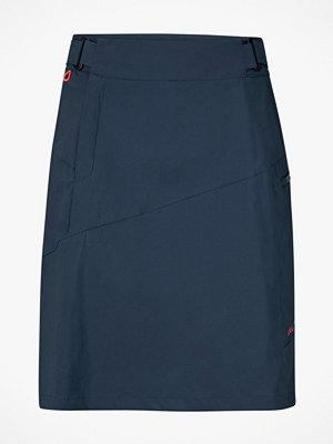 Sportkläder - áhkká Trekkingkjol Lattak W