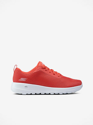 Skechers Sneakers GOwalk Joy