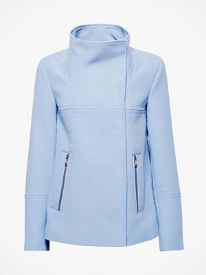 Esprit Jacket High Collar