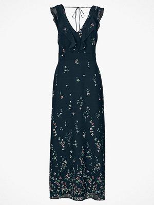 Esprit Maxiklänning Fluent P-George Dress