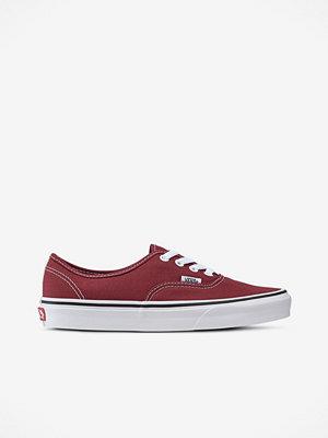 Vans Sneakers Authentic