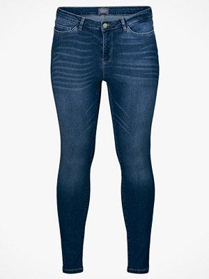 Junarose Jeans jrFive Shape NW