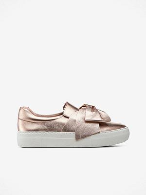 Steve Madden Sneaker Empire
