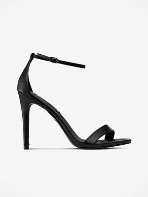 Sandaler & sandaletter - Steve Madden Sandalett Stecy