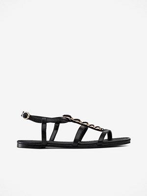 Sandaler & sandaletter - Ellos Sandaler Money