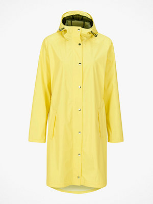Soaked in Luxury Regnkappa Elmo Rain Jacket